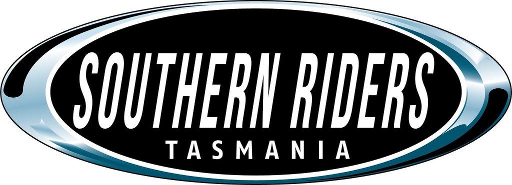 Southern Riders Tasmania