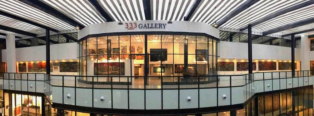 333 Gallery