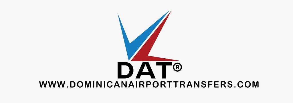‪(DAT) Dominican Airport Transfers‬