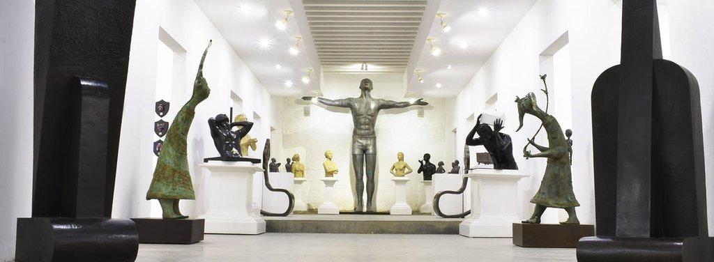Galeria Corsica Cabo