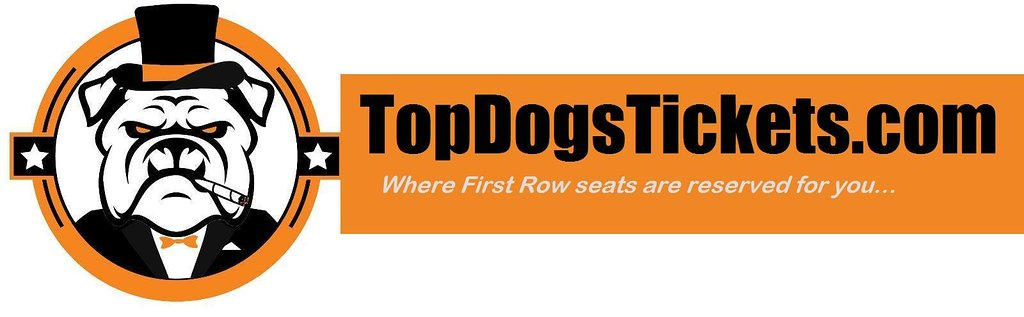 Topdogstickets