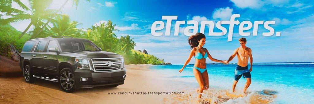 eTransfers