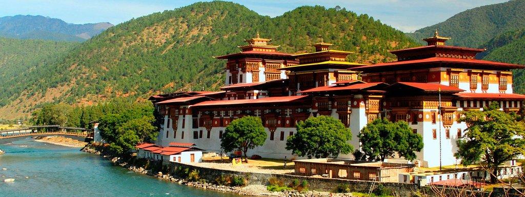 Tibet Tours Nepal