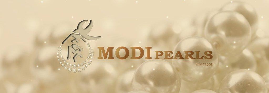 Modi Pearls