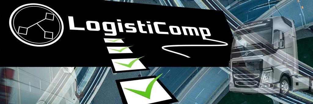 LogistiComp