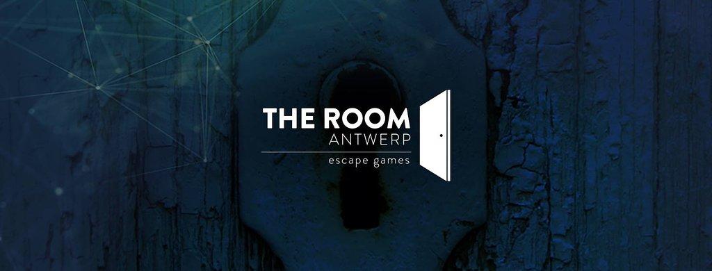 The Room Antwerp