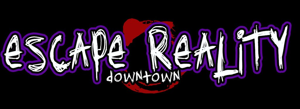 Escape Reality Downtown (Sarasota VR Bar)