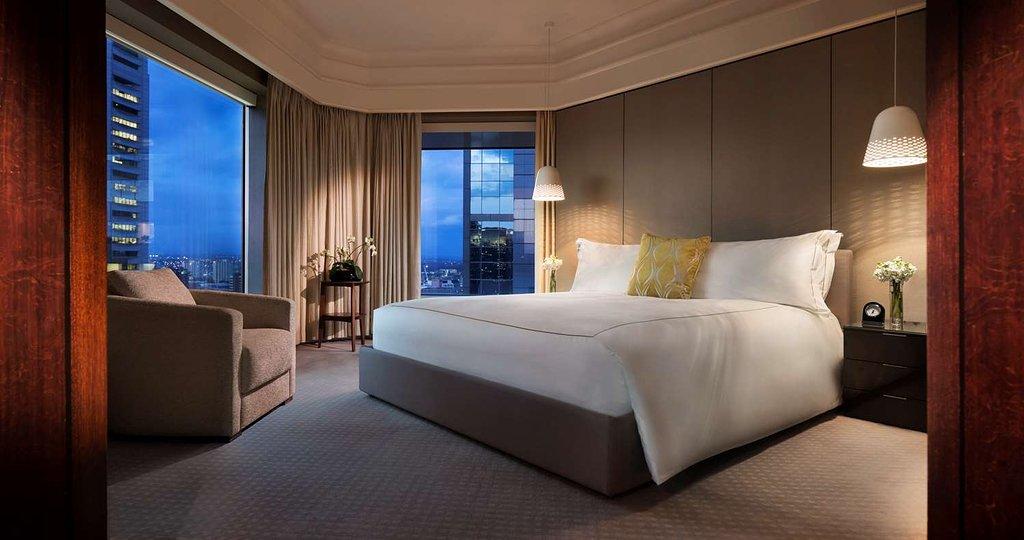 墨爾本凱悅大酒店