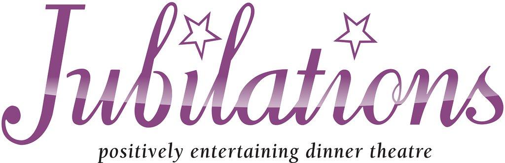 Jubilations Dinner Theatre Calgary