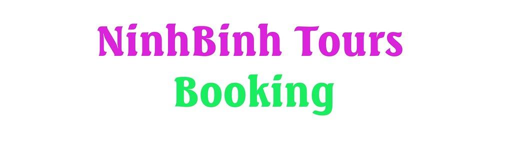 NinhBinh Tours Booking