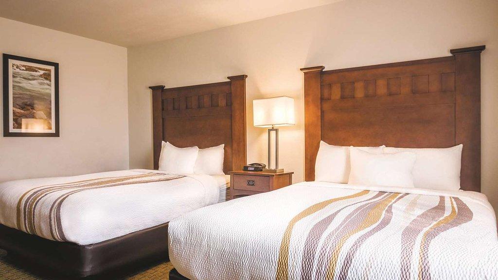 La Quinta Inn & Suites by Wyndham Grants Pass