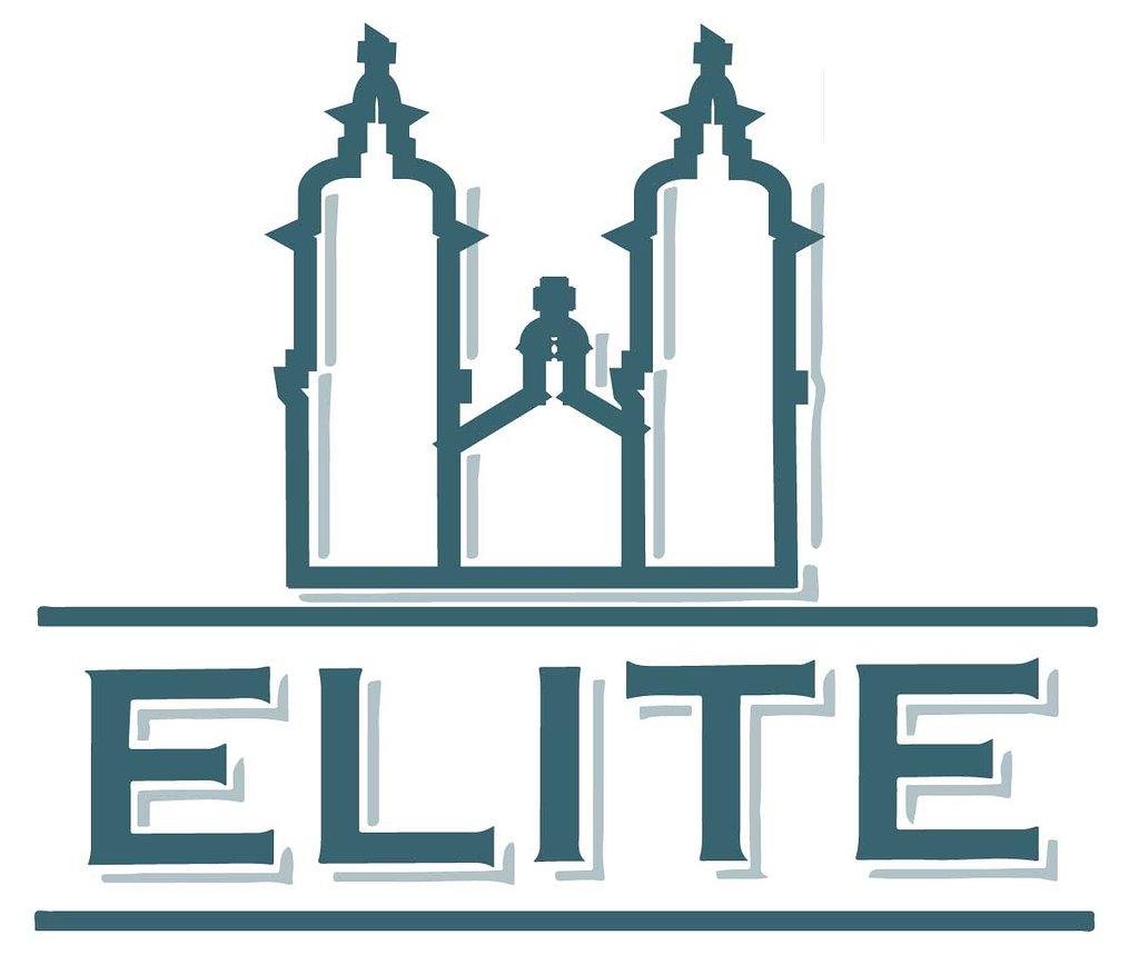 Hotel Elite St. Gallen