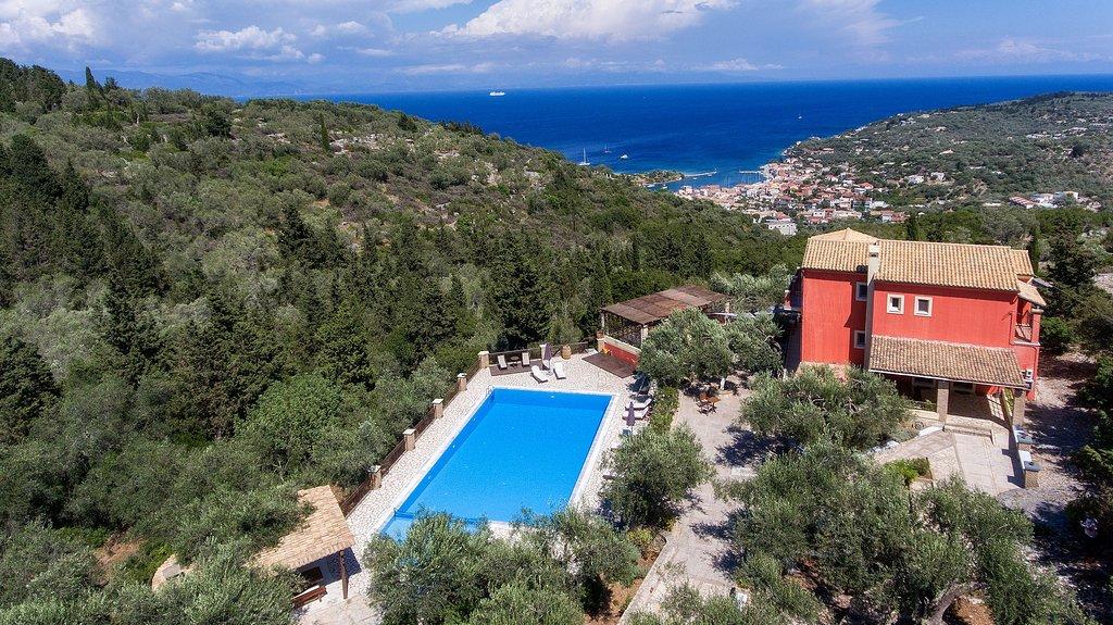 Bella Vista Villas