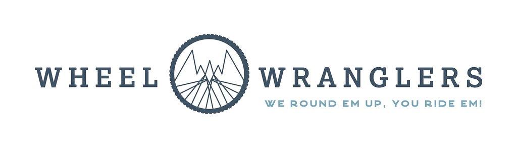 Wheel Wranglers