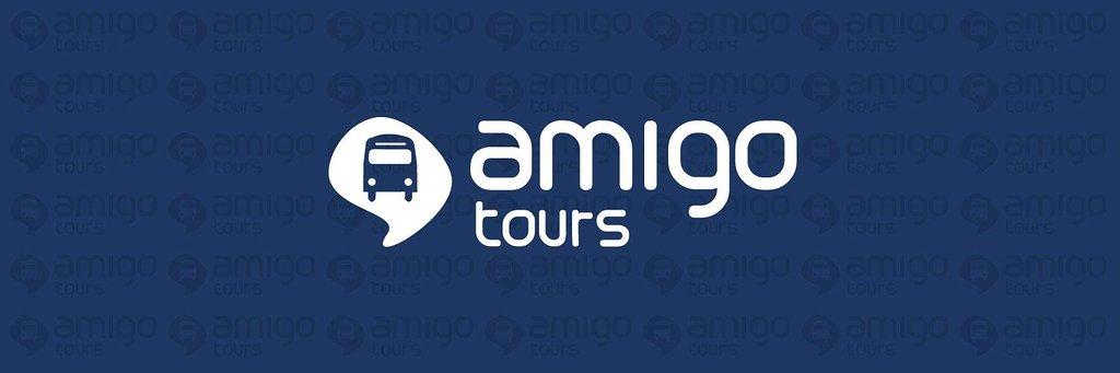 Amigo Tours Peru