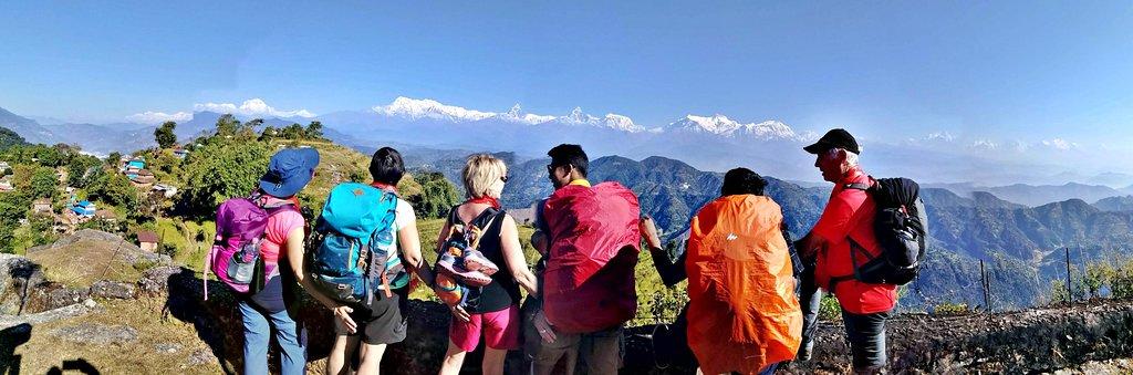 Swotah Travel and Adventure
