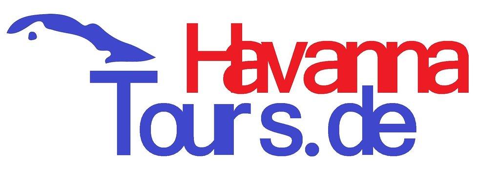 HavannaTours.de