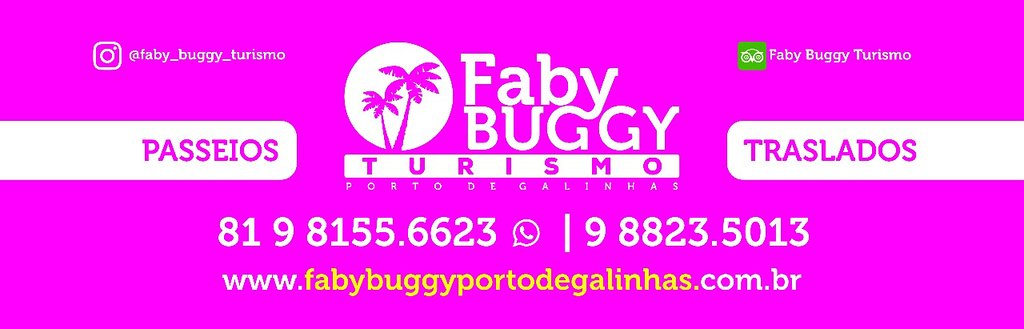 Faby Buggy Turismo