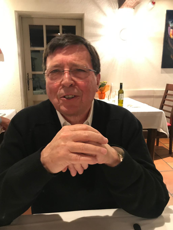 Jean-Paul B