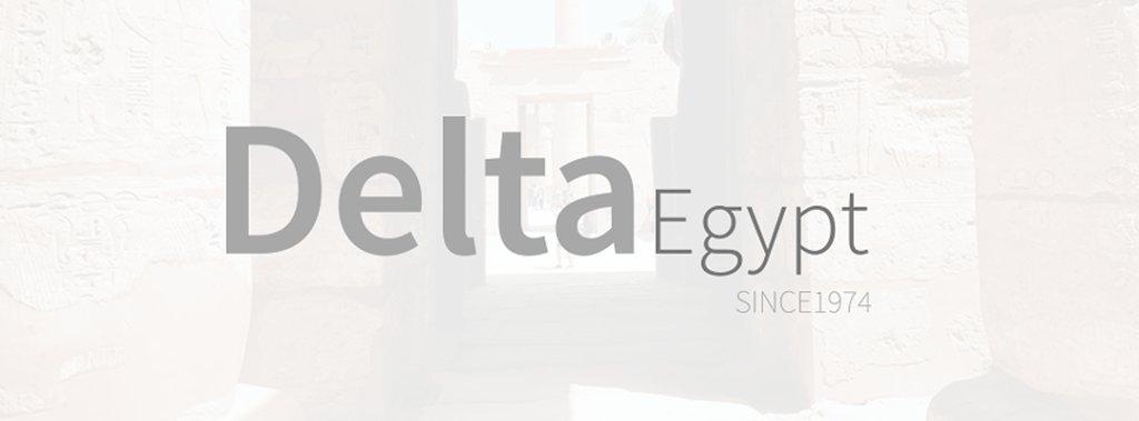 Delta Egypt Tours