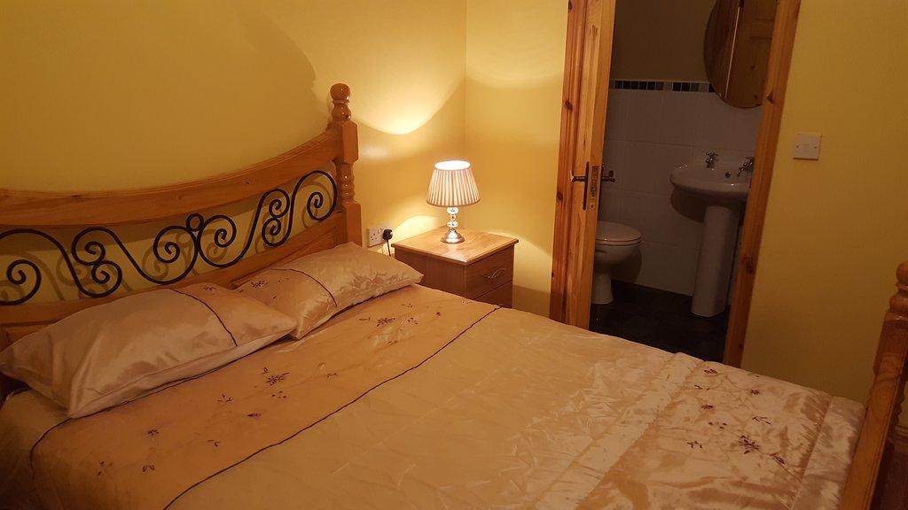 Sliabh Liag Inn