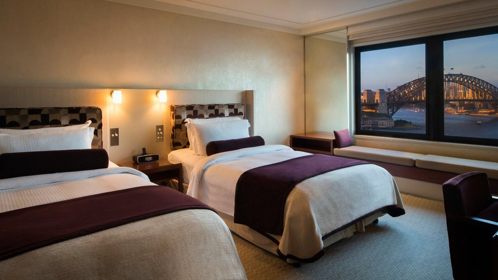 InterContinental Sydney
