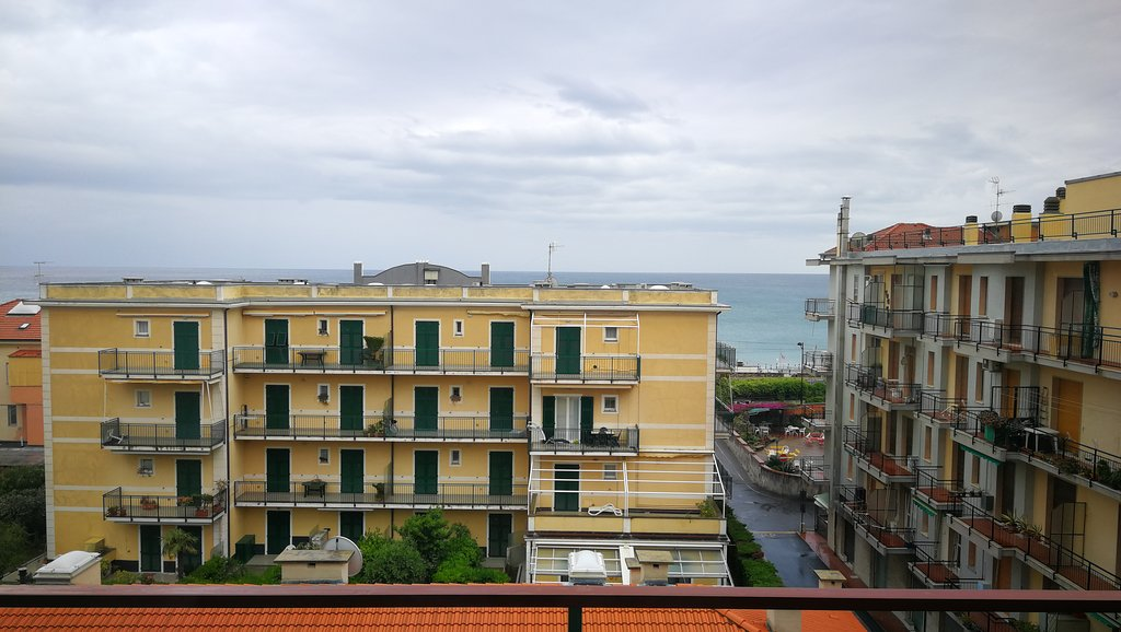 Hotel Azucena