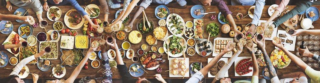 Polska Szkoła Gastronomiczna