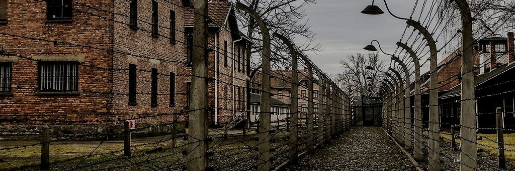 Auschwitz Tour - Krakow Discovery