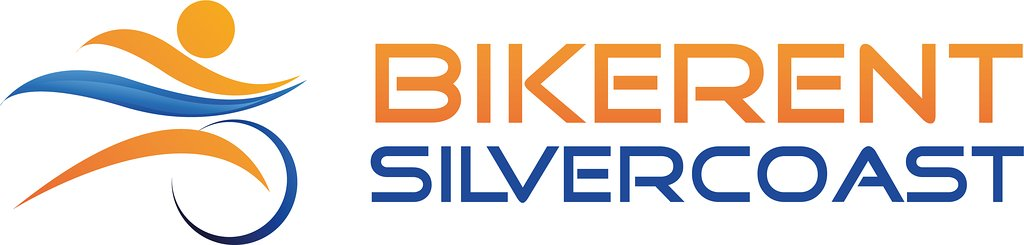 Bike Rent - Silvercoast