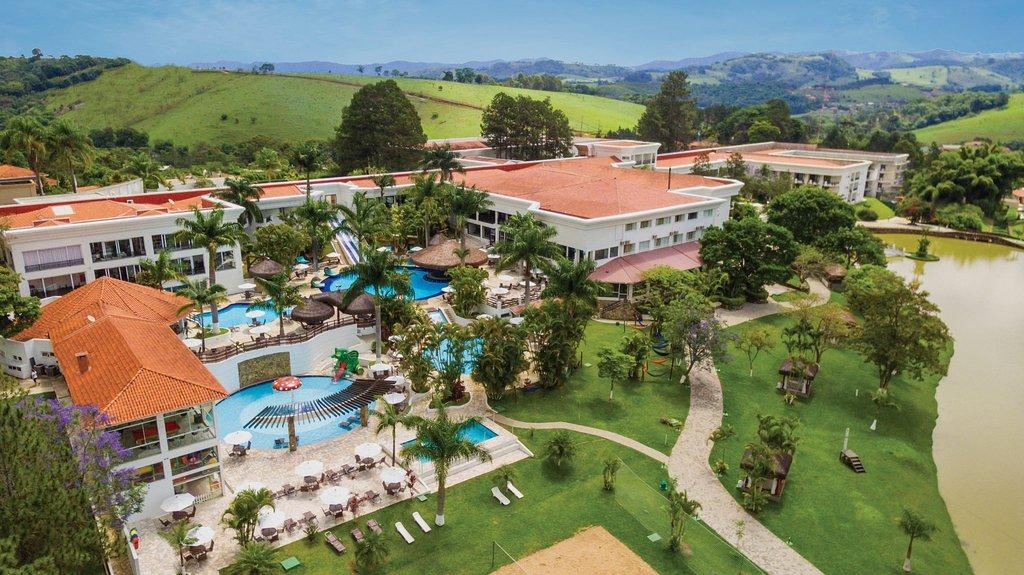 Vale Suico Resort Hotel
