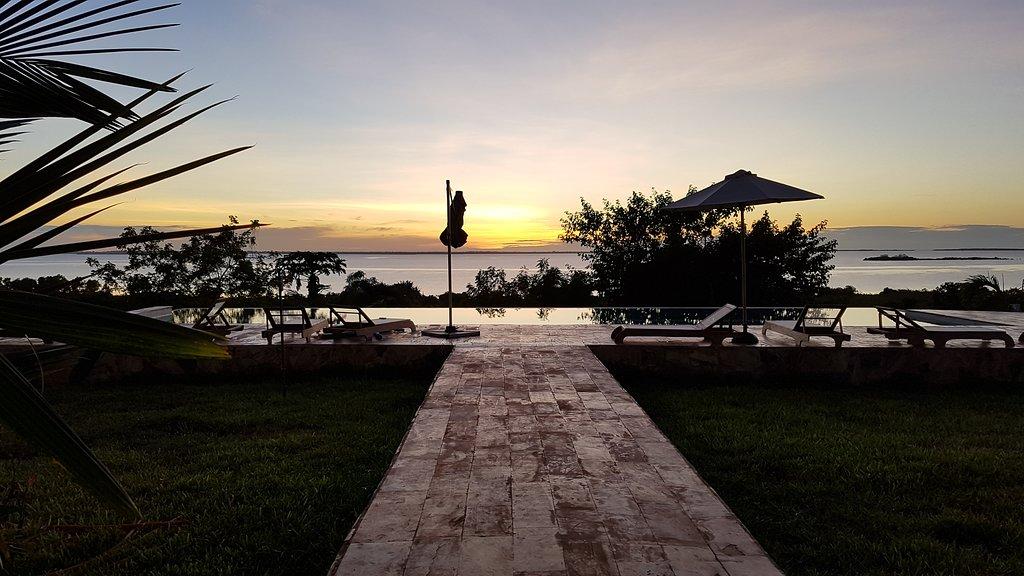 WE Call It Home - Palm Residence Kidoti