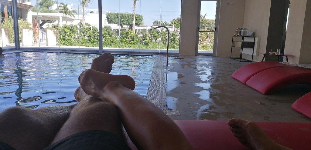 Pietrabianca Resort