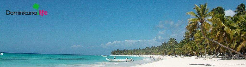 Dominicana .Life