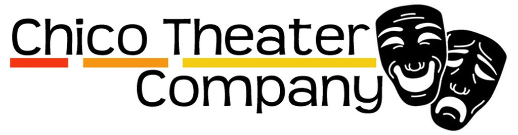 Chico Theater Company