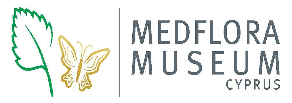 Medflora Museum Cyprus