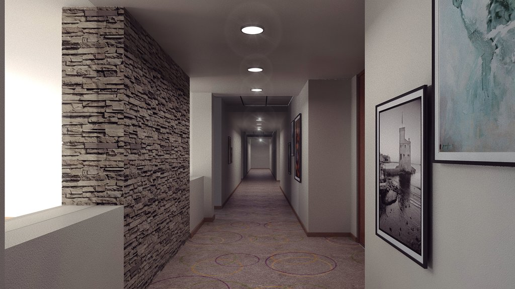 Staybridge Suites Irapuato