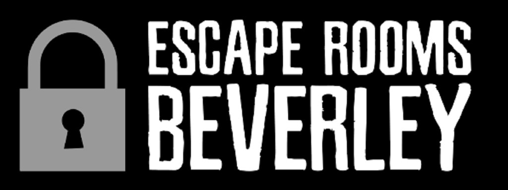 Escape Rooms Beverley