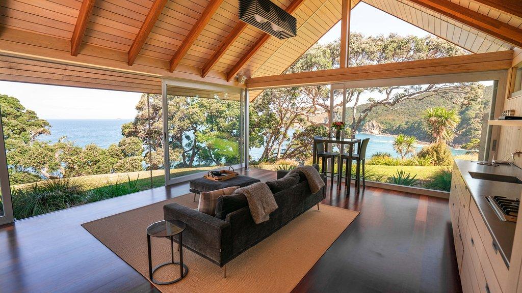 Ara Roa Accommodation - Whangarei Heads