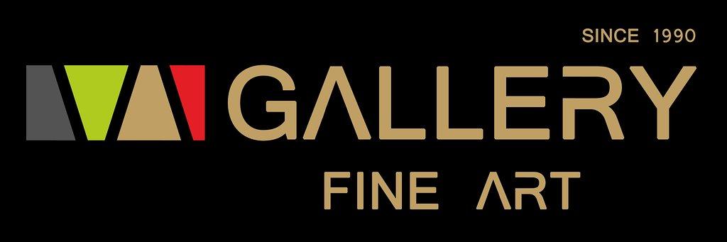 Art Gallery by Gatsias Art