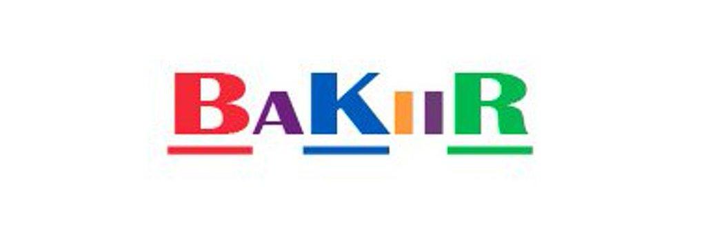 Bakiir Tours