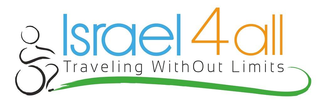 Israel4All