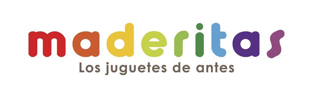 Maderitas Jugueteria