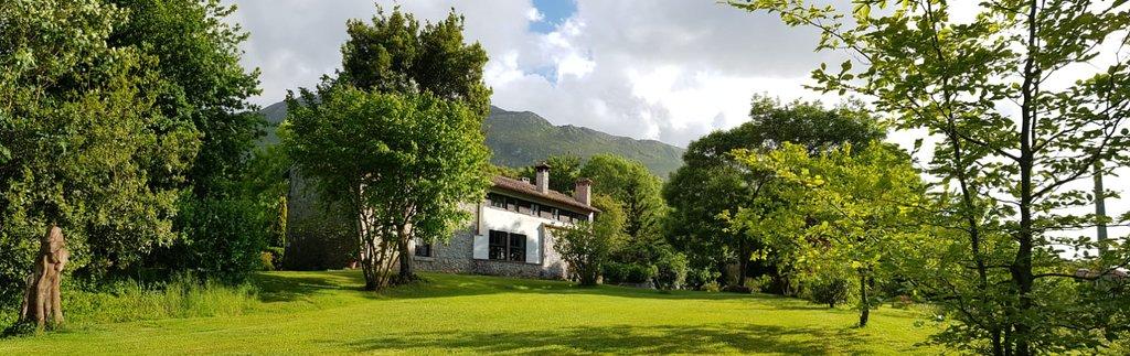 Amaicha Hotel Rural