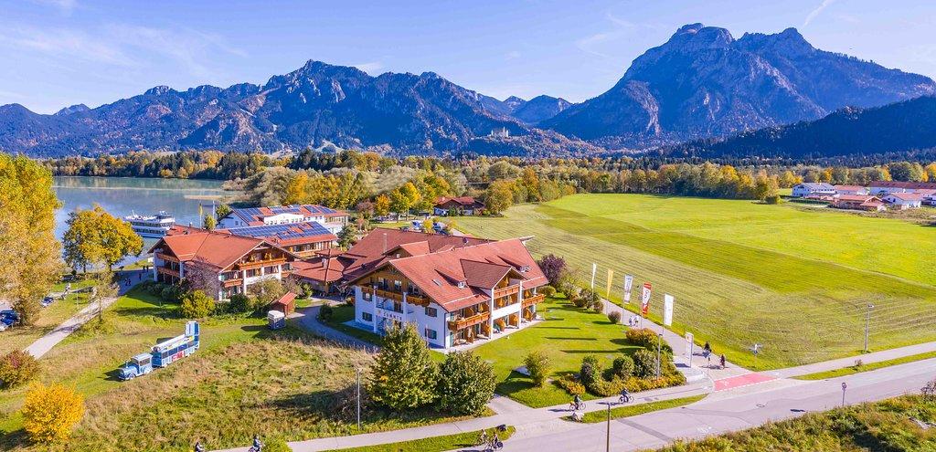 Hotel Sommer GmbH