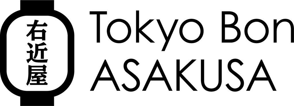 Tokyo Bon Asakusa