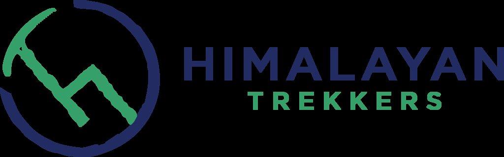 Himalayan Trekkers