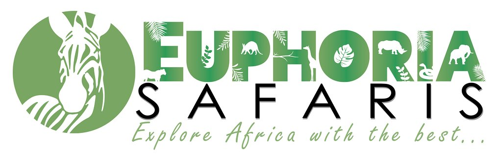 ‪Euphoria Safaris‬