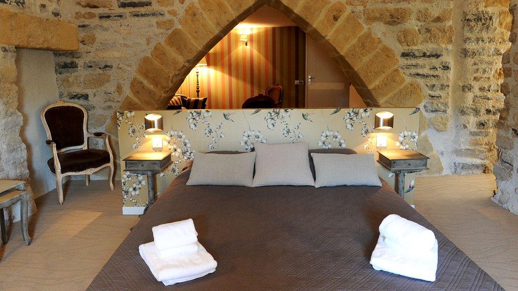 Hôtel des Basses Pyrenees