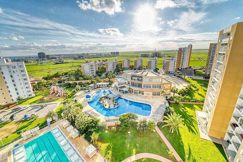 Caesar Resort & SPA